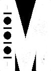 logo_blanco_m